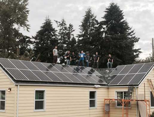 Solar-Panel-Installers-Puyallup-WA
