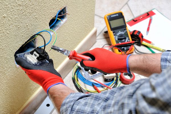 Troubleshooting-Electrical-Wiring-Puyallup-WA