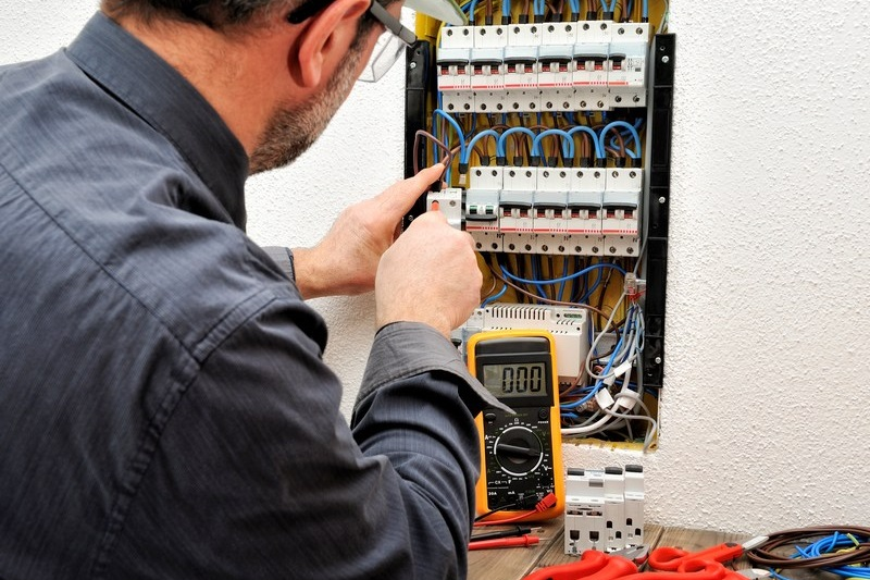 Altering-Circuits-Puyallup-WA